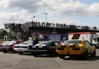 racing-car-event-clc-2042