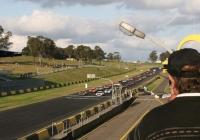 racing-car-event-clc-2445