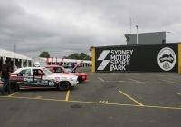 racing-car-event-clc-2516