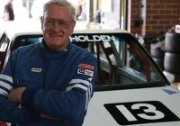 racing-car-event-clc-2591
