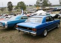racing-car-event-clc-2745