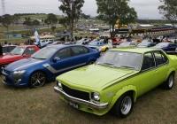 racing-car-event-clc-2766