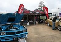 racing-car-event-clc-3074