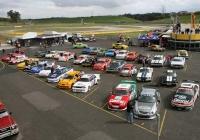 racing-car-event-clc-3538