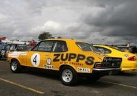 racing-car-event-clc-3565