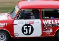 racing-car-event-dbourke-5540_thumb920x239