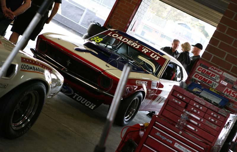 racing-car-event-clc-2319