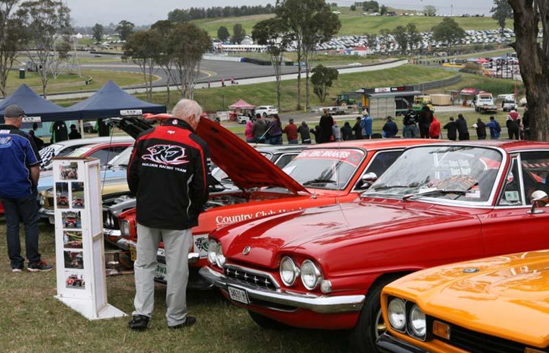 racing-car-event-clc-2696