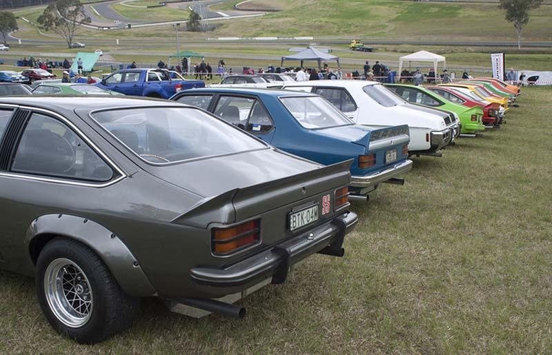 racing-car-event-dbourke-2138