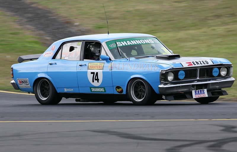 racing-car-event-dbourke-3225