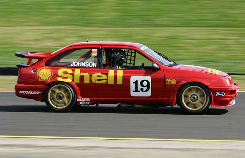 racing-car-event-dbourke-3510-1