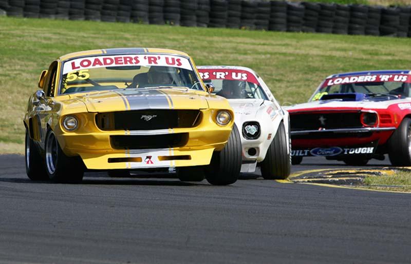 racing-car-event-dbourke-5797