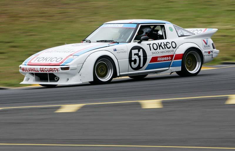 racing-car-event-dbourke-7901