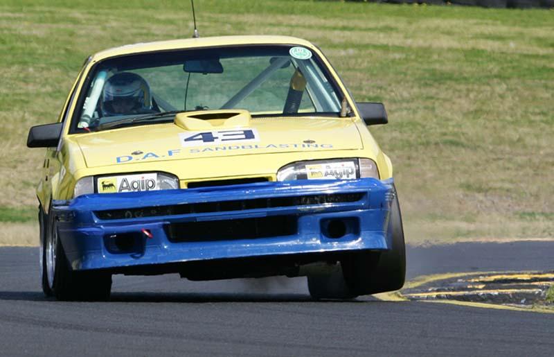 racing-car-event-dbourke-8493