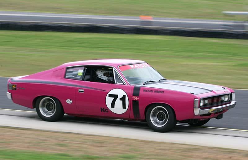 racing-car-event-dbourke-8500