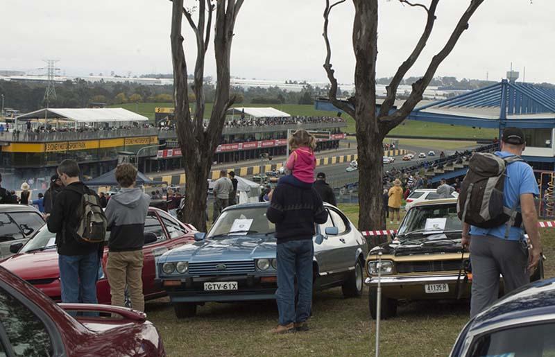 racing-car-event-dbourke-9451