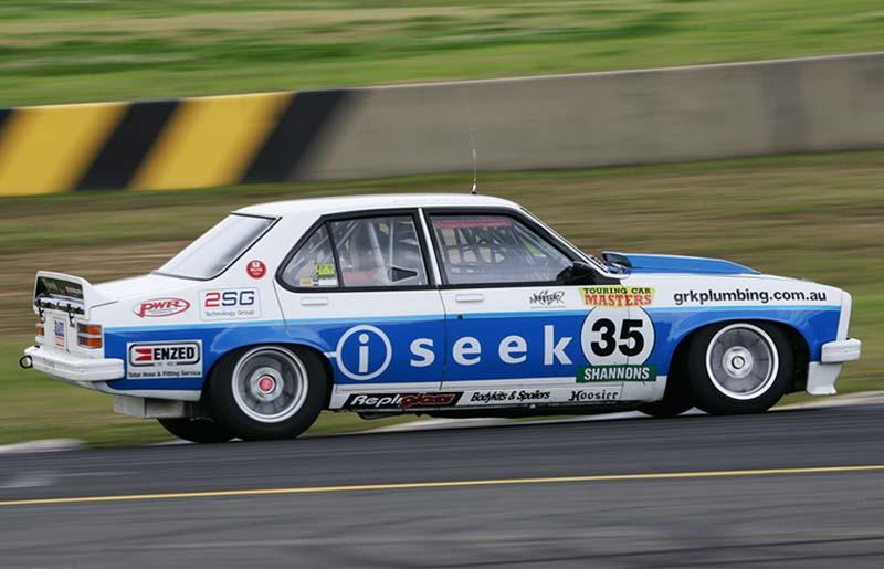 racing-car-event-dbourke-9605