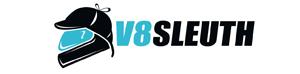 V8Sleuth
