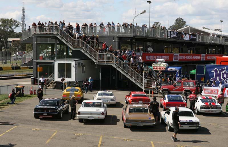 racing-car-event-clc-2046