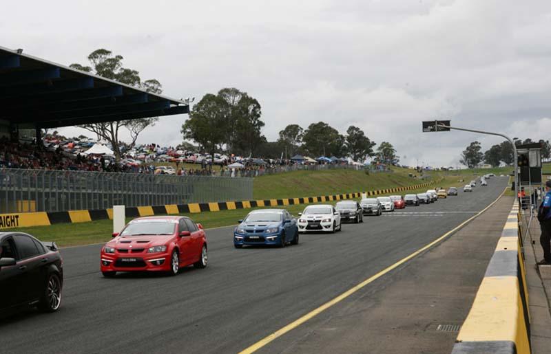 racing-car-event-clc-3281