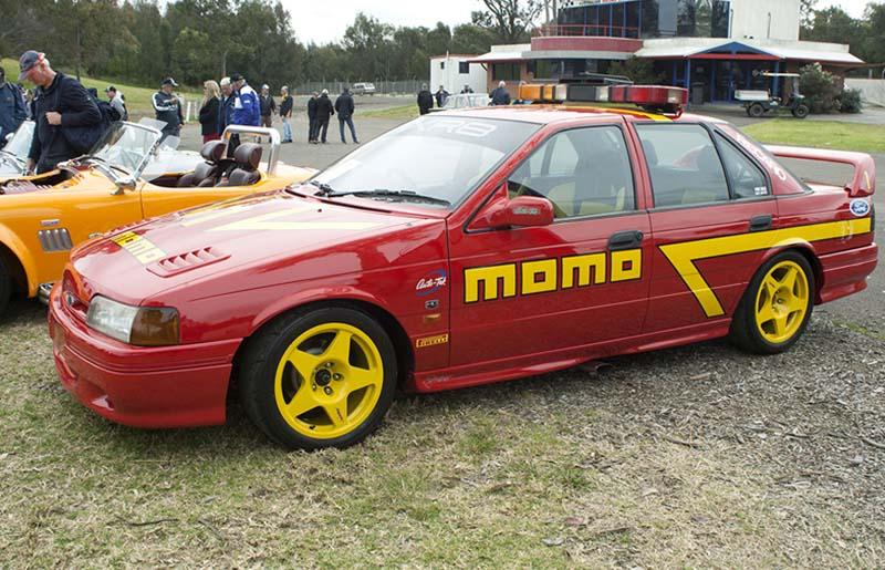 racing-car-event-dbourke-3669