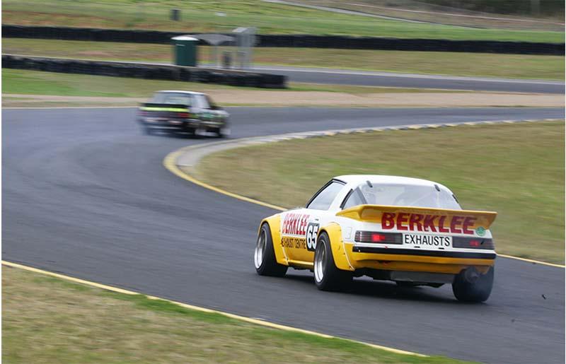 racing-car-event-dbourke-3852