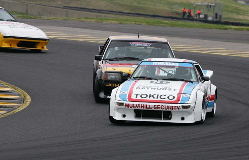 racing-car-event-dbourke-6771