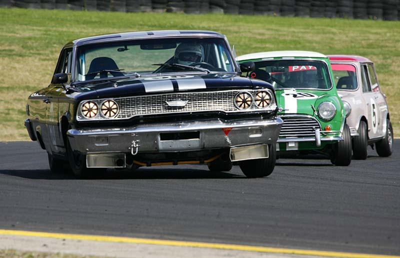 racing-car-event-dbourke-7625