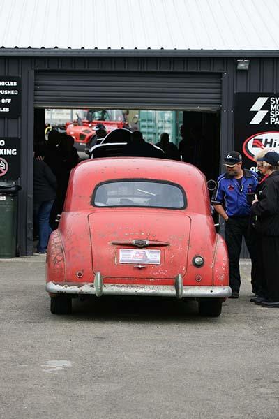 racing-car-event-dbourke-7738a
