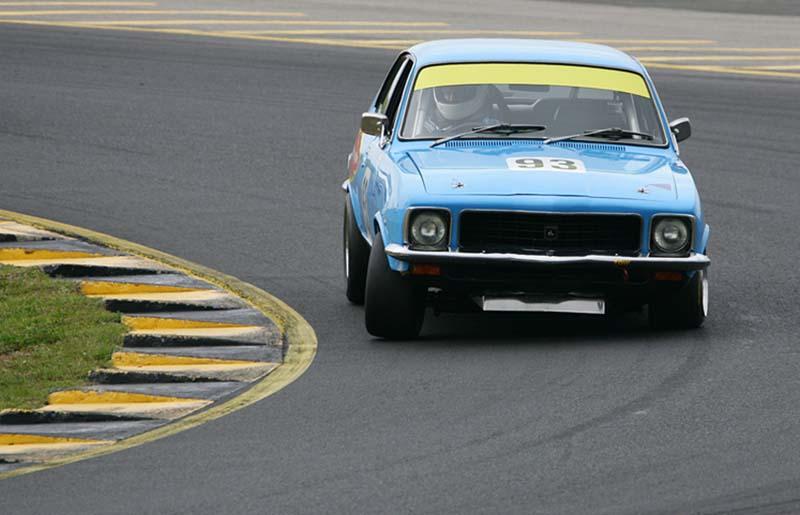 racing-car-event-dbourke-7843
