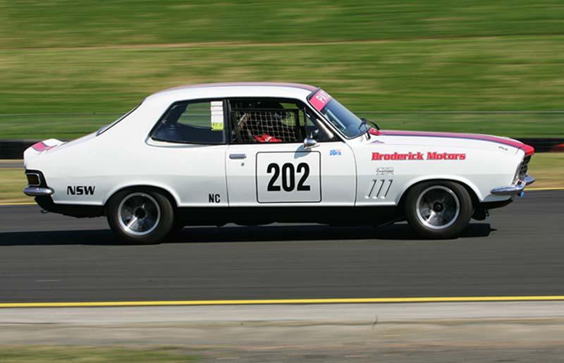 racing-car-event-dbourke-9127